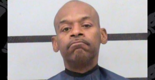 TX bank robber used dealer loaner as getaway car; headed straight to dealer to buy car with the cash by LU Staff