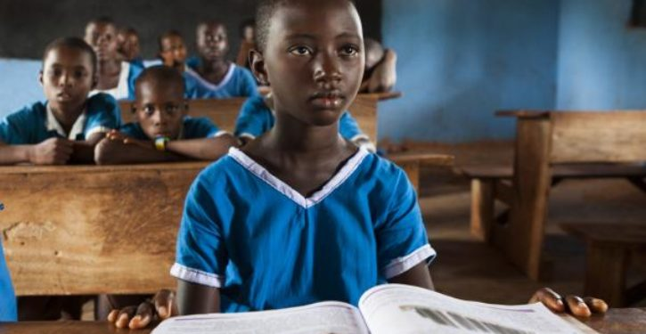 Kidnapping schoolchildren in Nigeria becomes big business