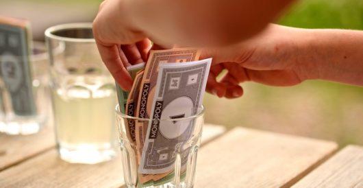Socialism success story: inflation pushes Venezuela to print $1M Bolivar bill by LU Staff