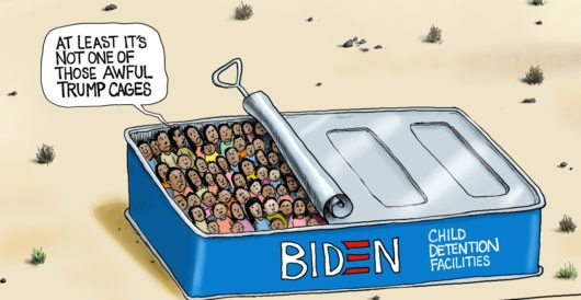 Cartoon of the Day: Yes we can by A. F. Branco