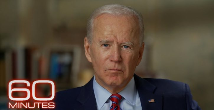 WaPo on refugee debacle: Biden's really in charge … and it shows