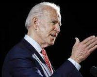 Biden $2.3 trillion stimulus would spend big on obsolete technologies
