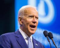 Study: Biden's $2.2 trillion jobs plan would eliminate jobs