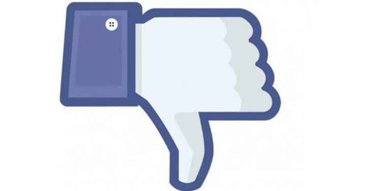 How helpful has Facebook been in quashing misinformation on COVID? Have a look