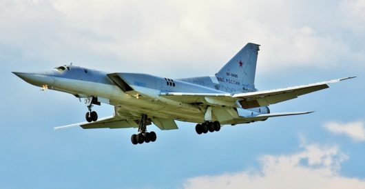 Russia logs some major 'firsts' in maritime exercise in Eastern Med by J.E. Dyer