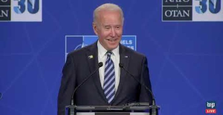 Former Harris aides think Biden assigned her border job because it was sh*t work