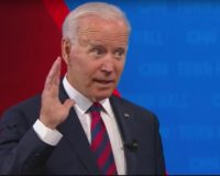 Biden administration warns federal debt crisis might trigger recession