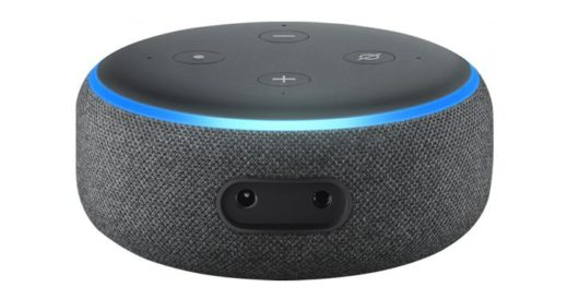 After teens named Alexa get teased, parents demand Amazon change name of voice assistant by Howard Portnoy