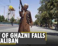 Biden administration made false claims about Americans trapped in Afghanistan