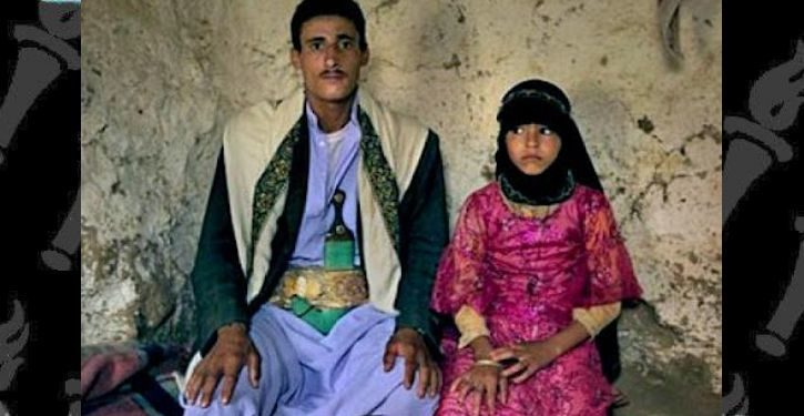 Biden admin's vetting of Afghans questioned amid reports of 'child sex trafficking,' 'polygamy'