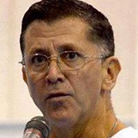 T. Kevin Whiteman