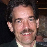 Mike Antonucci