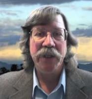 Greg Penglis