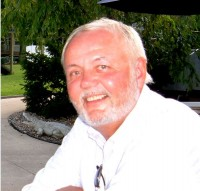 Michael Dorstewitz