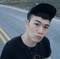 Benny Huang