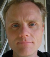 Michael Cummins