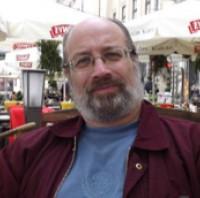 Alexander Maistrovoy