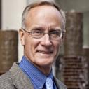 Kenneth T. Zemsky
