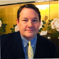 Thomas P. Logan
