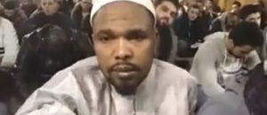 Muslim migrant in Germany beheads 1-year-old, Merkel bans media coverage
