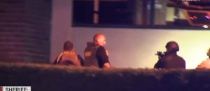 What doesn't work: After the mass shooting at a California nightclub; 13 dead, 21 injured