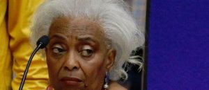 FL election worker signs affidavit accusing Broward County elections staff of filling in ballots