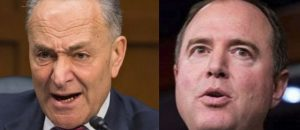 Disconnect: Mueller probe is expected to wrap up soon. Yet Democrats are desperate to 'protect' it?