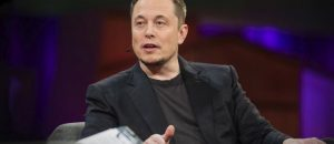 Elon Musk fraud should raise more questions