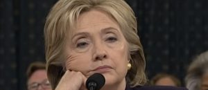Federal judge rules Hillary Clinton must answer more questions on email server