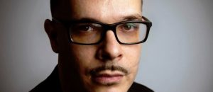 Left-wing activist Shaun King's PAC paid two consulting firms over $600K. Who's behind them?
