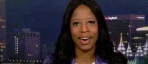 With new numbers released, Republican Rep. Mia Love takes lead in Utah race