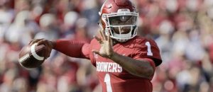 Heisman Trophy winner apologizes for anti-gay tweets that resurfaced after he won