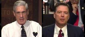 Final justice? Judge orders Mueller, Flynn teams to file docs including Flynn 302