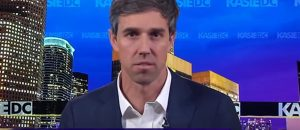 Has anyone died because of the border wall? 'Beto' O'Rourke thinks so