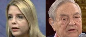 Soros group gave $500K to activists who accosted Fla. AG Pam Bondi at movie theater