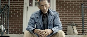 WaPo issues correction: Native drum-beater Nathan Phillips NOT a Vietnam veteran
