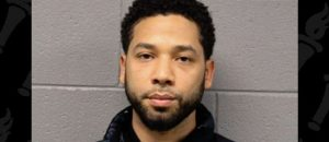 Motive for Smollett's hoax: publicity stunt to promote his career