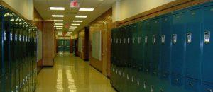 The racial gap in school suspensions isn't due to racism or subjectivity in discipline
