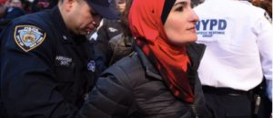 Women's March founder Linda Sarsour fundraises off of New Zealand mosque attack