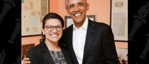 Rashida Tlaib suggests Americans launch hunger strike to 'shut down' ICE