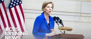 Elizabeth Warren's plan to cancel student loan debt would thumb nose at those who struggled to pay off their loans