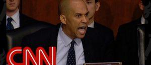Democratic senators introduce Environmental Justice Caucus to fight 'systemic racism'