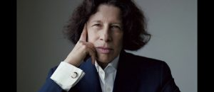 Fran Lebowitz to Bill Maher: Trump should be handed over to Saudis, butchered like Khashoggi