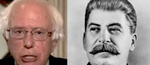 Move over, Biden: Sanders is a plagiarist, too (though get a whiff of who he plagiarized)