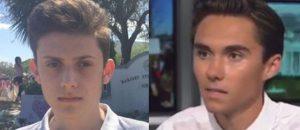 Harvard rescinds Parkland survivor Kyle Kashuv's acceptance