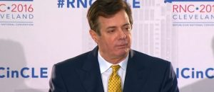 New report suggests case against Paul Manafort is fruit of the poisonous tree