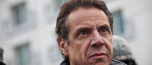 New York restricts workplace speech and freedom of contract