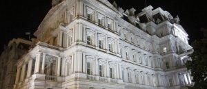 Spygate: Nunes, 'parallel tracks' against Trump, and origins in 2015