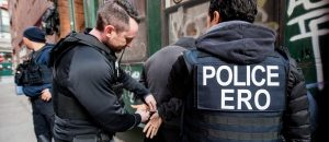 'Declined detainers': ICE releases list of migrants accused of crimes after police ignore detainer requests