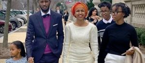 Ilhan Omar stonewalling hometown paper on marriage controversy, editor says